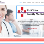 Tri Cities Family Med