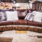 Sonoran Range Furniture