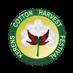 Kerens Cotton Harvest Festival